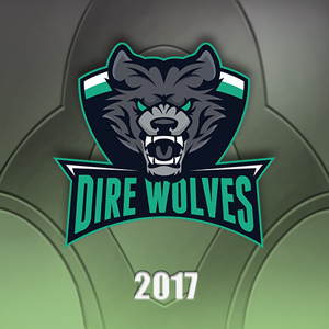 File:Dire Wolves 2017 profileicon.png