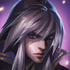 Enduring Sword Talon profileicon