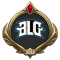 MSI 2018 Bilibili Gaming Emote.png