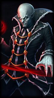 Vladimir.Vladimir Nosferatu.portret.jpg