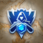 Worlds 2019 Event profileicon
