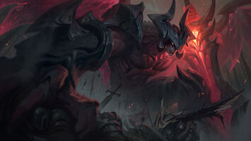 Aatrox Update Splash Konzept 04