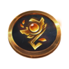 Honor 5 token