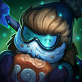 Icy Minion profileicon.png