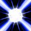 Lykrast Orion E