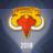 Mammoth Esports 2018