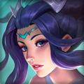 Sacred Sword Janna profileicon.png