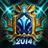 Season 2014 - 3v3 - Challenger 1
