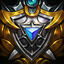 Season 2015 - 3v3 - Challenger 1 profileicon