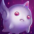 Star Guardian Promo Shiro.jpg