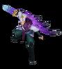 Talon Beständiges Schwert Talon (Amethyst) M