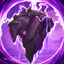 Tier 3 TFT Launch profileicon