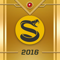 Worlds 2016 Splyce (Tier 2) profileicon.png