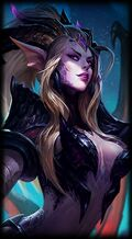 Zyra DragonSorceressLoading