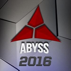 File:Abyss Esports Club 2016 profileicon.png
