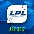 All-Star 2017 LPL profileicon.png