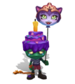 Amumu SurpriseParty (Amethyst).png