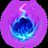 Arcane Comet rune