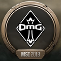 MSI 2018 Oh My God profileicon.png
