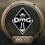MSI 2018 Oh My God profileicon