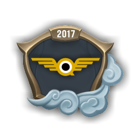 File:Worlds 2017 FlyQuest Emote.png