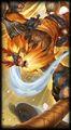 Wukong RadiantLoading.jpg