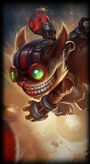Ziggs OriginalChargement