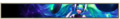 DJ Sona Kinetic Profile Banner.png