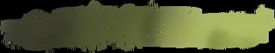 Ekko-zbran