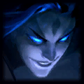 Kayn A.png