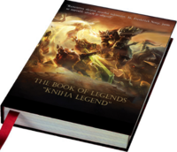 Kniha-legend-1