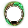 Level 225 Summoner Icon Border