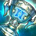 Season 2012 - Solo - Diamond profileicon