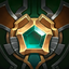 Season 2017 - Flex - Master profileicon