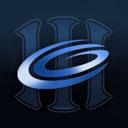 File:Team Coast 2013 profileicon.png