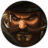 Gangplank Special Forces Gangplank C