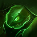 Spirit Turtle profileicon.png
