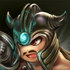 Tencent Tryndamere profileicon