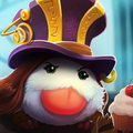 Caitlyn Poro Icon.png