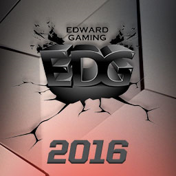 File:EDward Gaming 2016 profileicon.png