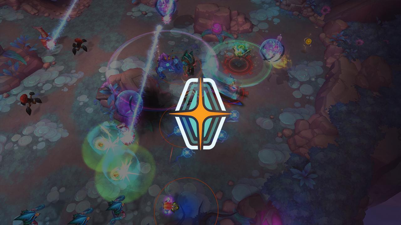 Odyssey: Extraction | League of Legends Wiki | FANDOM