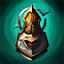 Face of the Mountain item.png