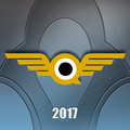 FlyQuest 2017 profileicon.png