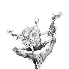 Ivern Concept 19 (by Riot Artist <a href=