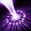 JMLyan MysticFlare