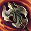 Ravenous Hydra item