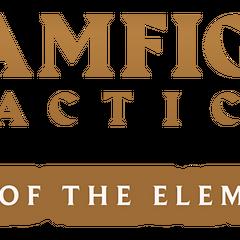 Teamfight Tactics Old Logo 2