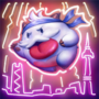 Travel to Seoul with Worlds 2014 profileicon