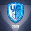 Universidad Católica Esports 2018 profileicon
