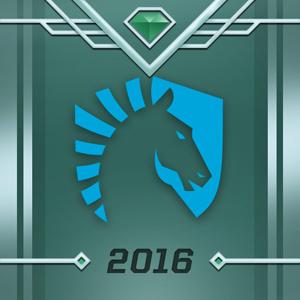 File:Worlds 2016 Team Liquid (Tier 3) profileicon.png